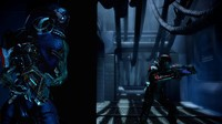 Mass Effect 2 for X360 image