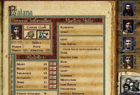 Might and Magic IX for PC Games image