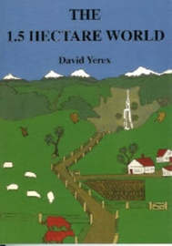 The 1.5 Hectare World by David Yerex