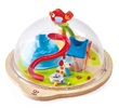 Hape: Sunny Valley - Adventure Dome