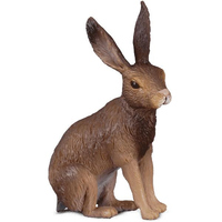 CollectA - Brown Hare (S)