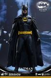 Batman Returns: 1/6th Scale Collectible Figure - Batman