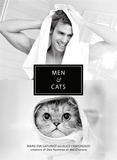 Men and Cats by Marie-Eva Gatuingt