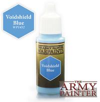 Voidshield Blue Warpaint