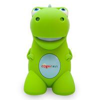 Cognitoys Dino Intelligent Dinosaur