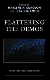 Flattering the Demos
