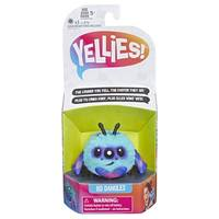 Yellies! - Bo Dangles image