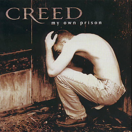 My Own Prison by Creed