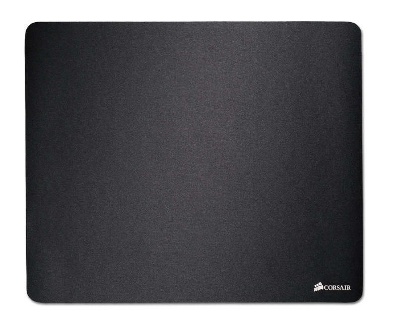 Corsair MM200 Gaming Mouse Mat (Standard Edition) for  image