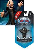 Skylanders Trap Team Preloaded Kaos Trap Pack (All Formats) for