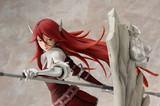 Fire Emblem Awakening: 1/7 Cordelia (Tiamo) PVC Figure