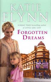 Forgotten Dreams by Katie Flynn image