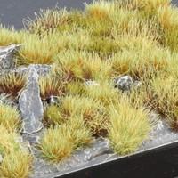 Gamer Grass Marshland Set (Wild)