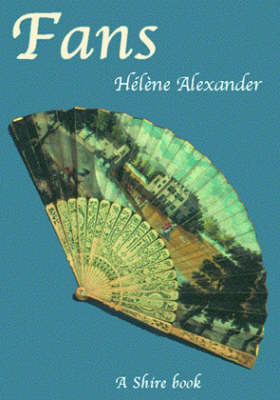 Fans by Helene Alexander image