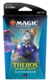 Magic The Gathering: Theros Beyond Death Theme Booster- Blue