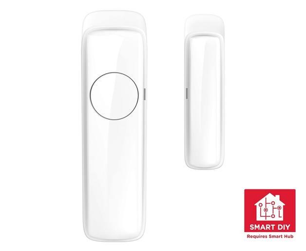 D-Link DCH-B112 Smart Door/Window Sensor