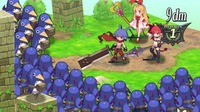 Disgaea D2: A Brighter Darkness for PS3 image