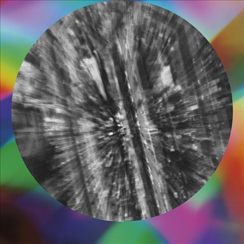 Beautiful Rewind (LP) by Four Tet