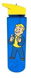 Fallout: Charisma - Water Bottle