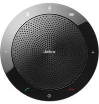 Jabra Speak 510 USB/Bluetooth MS Conference Speakerphone