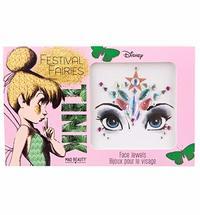 Mad Beauty: Festival Fairies Face Gems