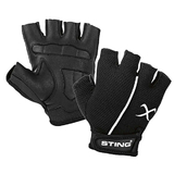 Sting K1 Womens Exercise Training Glove (Small)