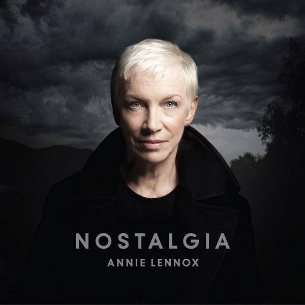 Nostalgia by Annie Lennox