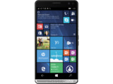 Hp Elite x3 Windows 10 Smartphone