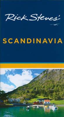 Rick Steves' Scandinavia by Rick Steves