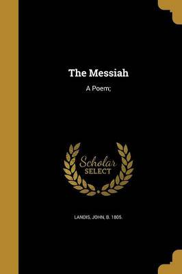 The Messiah image