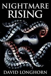 Nightmare Rising by Scare Street