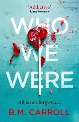 Who We Were