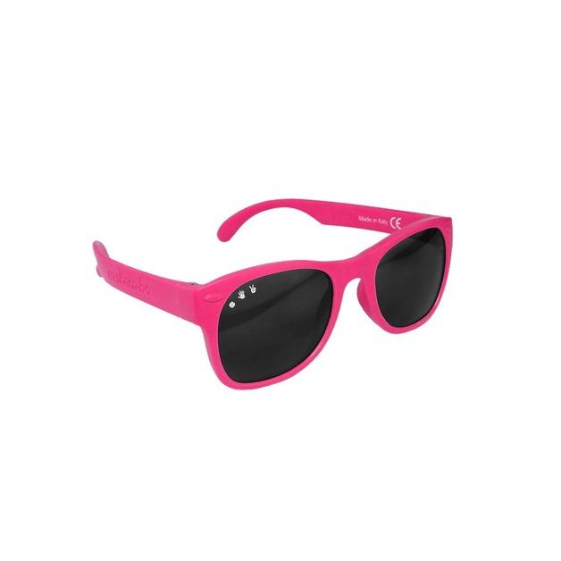 Ro.Sham.Bo: Toddler Shades Polarized - Pink