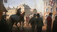 Assassin's Creed III for PS3 image