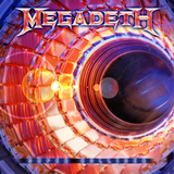 Super Collider (LP+7'') [Deluxe Limited Edition] by Megadeth