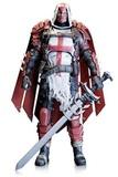 Batman Arkham Knight: Azrael Action Figure