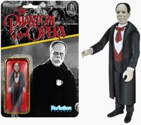 Universal Monsters - Phantom of the Opera Figure