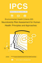 Neurotoxicity Risk Assessment for Human Health by ILO