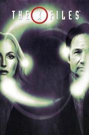 The X-Files, Vol. 2 by Joe Harris