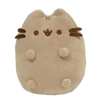 Pusheen The Cat - 3D Doorstop