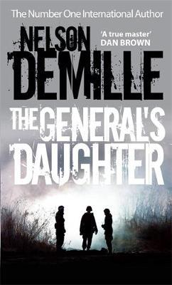 The General's Daughter by Nelson DeMille image