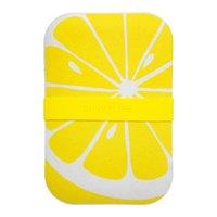 Sunnylife Eco Lunch Box - Lemon