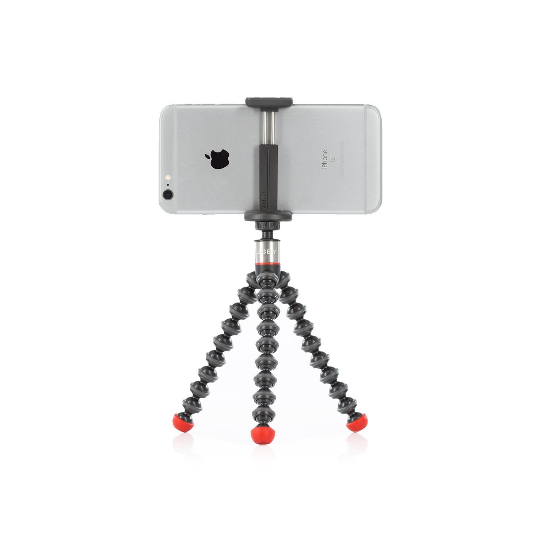 Joby GripTight ONE GorillaPod Magnetic Impulse image