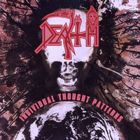 Individual Thought Patterns 25th Anniversary Deluxe Reissue by Death image