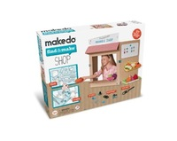 MakeDo Find & Make Shop