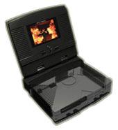 Joytech Xbox 6inch TFT Monitor for Xbox