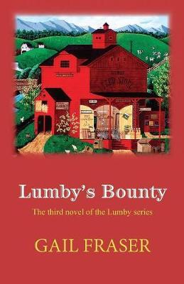 Lumby's Bounty by Gail Fraser image