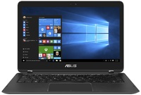 "ASUS ZenBook Flip UX360UAK-C4340T 13.3"" Laptop Intel Core i7-7500U 8GB"