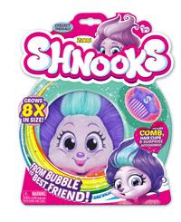 Shnooks: Magical Style Plush - Sheebah image