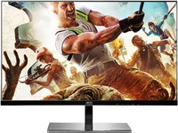 "27"" AOC FHD 60hz 5ms Monitor"